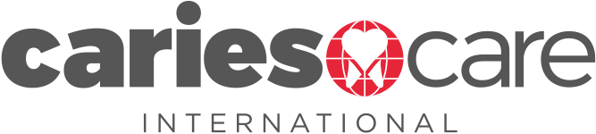 CariesCare International