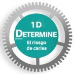 1D – Cómo implementar CCI en la práctica