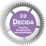 3D – Cómo implementar CCI en la práctica